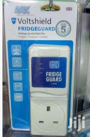 MK Fridge And TV Guard | Home Accessories for sale in Nairobi, Nairobi Central