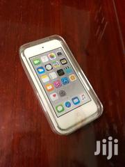 iPod Touch 6th Silver 32 GB | Audio & Music Equipment for sale in Nairobi, Nairobi Central