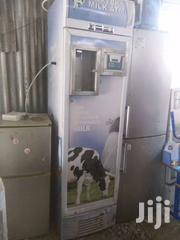 ATM Machine  200 Litres Capacity | Manufacturing Equipment for sale in Kajiado, Kitengela
