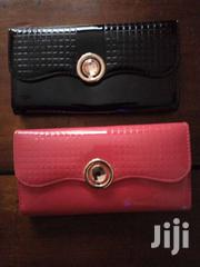 Clutch Bag *Black & Pink*Ksh 1000 | Bags for sale in Nairobi, Kilimani