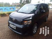 Toyota Voxy 2010 Blue | Cars for sale in Nairobi, Nairobi Central