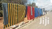 Tents And Camping Tents   Camping Gear for sale in Nairobi, Karen