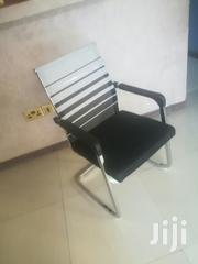 Waiting Chairs L-38   Furniture for sale in Nairobi, Nairobi Central