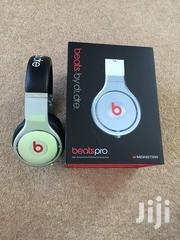 Beats Pro Headphones | Accessories for Mobile Phones & Tablets for sale in Nairobi, Nairobi Central