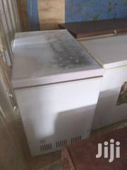 Freezers For Sale | Home Appliances for sale in Kajiado, Kitengela