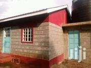 2 Bed House In Ruaka Ndederu Banana Road | Commercial Property For Rent for sale in Kiambu, Ndenderu