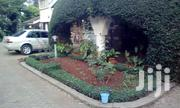 Varnished Houses To Let Garden Estate Thikaroad . | Houses & Apartments For Rent for sale in Nairobi, Roysambu