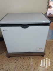 West Point Freezer For Sale | Kitchen Appliances for sale in Mombasa, Majengo