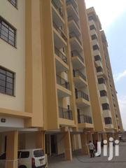 Brand New Master Ensuite Two Bedroom On Sale | Houses & Apartments For Sale for sale in Nairobi, Ngando