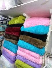 Soft And Fluffy Carpets   Home Accessories for sale in Nairobi, Ziwani/Kariokor