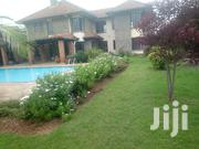 5 Bedroom Mansion To Let In Karen | Houses & Apartments For Rent for sale in Kajiado, Ongata Rongai