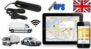 GPS Tracker | Laptops & Computers for sale in Nakuru, Kabazi