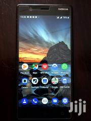 Nokia 3 Black 16GB | Mobile Phones for sale in Kajiado, Ongata Rongai