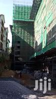 Hoses At Affordable Price   Houses & Apartments For Sale for sale in Kilimani, Nairobi, Nigeria