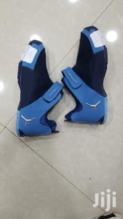 Jordan Sneakers | Shoes for sale in Nairobi, Nairobi South