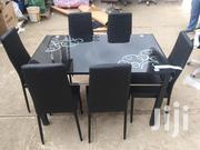 Dining Table | Furniture for sale in Nairobi, Embakasi