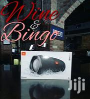 JBL Extreme 2 | Audio & Music Equipment for sale in Mombasa, Tudor