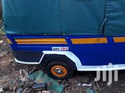 Tuk Tuk 2014 Blue On Sale | Motorcycles & Scooters for sale in Kisumu, Central Kisumu