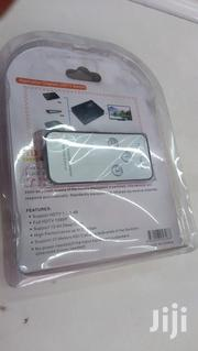 Hdmi Switch Available | Accessories for Mobile Phones & Tablets for sale in Mombasa, Tudor