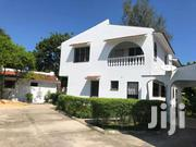 5bdr Maissonnet Nyali Greenwood Drive | Houses & Apartments For Rent for sale in Mombasa, Tudor