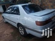 Toyota Corona 2000 Premio White | Cars for sale in Kisii, Kisii Central
