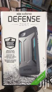Defense | Accessories for Mobile Phones & Tablets for sale in Mombasa, Tudor