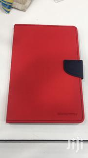 iPad Mini 1 2 3 4 Flip Case | Accessories for Mobile Phones & Tablets for sale in Mombasa, Tudor