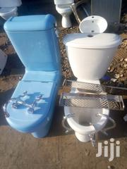 New Model Toilet | Plumbing & Water Supply for sale in Nairobi, Nairobi Central