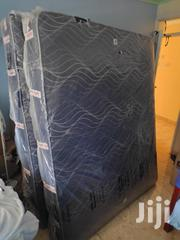 Brand New Slumberland Matress | Home Accessories for sale in Nakuru, Nakuru East