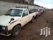 Pickup Transport Services   Automotive Services for sale in Nairobi, Kangemi
