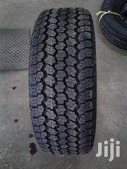 205/70R15 Goodyear Tyres | Vehicle Parts & Accessories for sale in Nairobi, Nairobi Central