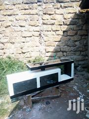 Tv Cabinet | Furniture for sale in Nairobi, Kayole Central