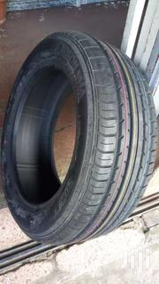 205/55/R16 Yokohama Tires. | Vehicle Parts & Accessories for sale in Nairobi, Nairobi Central