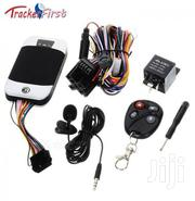 Smart Gps Tracking/ Realtime Vehicle Tracker System | Vehicle Parts & Accessories for sale in Nakuru, Flamingo