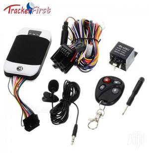 Smart Gps Tracking/ Realtime Vehicle Tracker System