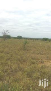 150 Acres For Sale | Land & Plots For Sale for sale in Kajiado, Matapato South