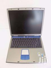 Used Dell Inspiron 5150 PP08L Laptop Computer | Laptops & Computers for sale in Nairobi, Nairobi Central