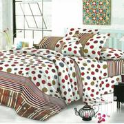 Duvets & Bedding | Home Accessories for sale in Nairobi, Nairobi Central
