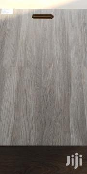 Vinyl Flooring | Home Accessories for sale in Nairobi, Embakasi