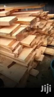 Timber For Roofing | Building Materials for sale in Nairobi, Nairobi West