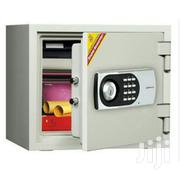 Home & Office Safes. | Furniture for sale in Nairobi, Nairobi Central