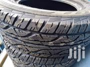 265/65/17 Dunlop AT3 Tyres Is Made In Thailand | Vehicle Parts & Accessories for sale in Nairobi, Nairobi Central