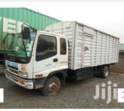 Isuzu For Sale | Trucks & Trailers for sale in Kiambu, Kihara