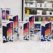 Samsung Galaxy A50 128GB   Mobile Phones for sale in Nairobi, Nairobi Central