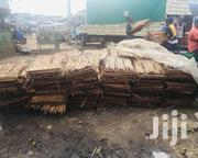 Makuti Roofing And Contractor | Building & Trades Services for sale in Nairobi, Nairobi Central