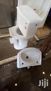 Ordinary Toilets Complete | Plumbing & Water Supply for sale in Nairobi, Nairobi Central
