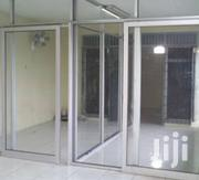 Aluminium Windows And Doors Office And Shower Cubicles | Building & Trades Services for sale in Nairobi, Nairobi Central