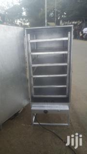 Bread Provers | Industrial Ovens for sale in Nairobi, Pumwani
