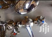 Dividers Shower Mixer | Plumbing & Water Supply for sale in Nairobi, Nairobi Central
