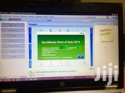Quickbooks Point Of Sale | Computer Software for sale in Nairobi, Embakasi